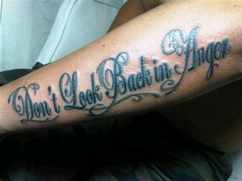 tato arab keren desain tatto punggung apl android best 25 rasta tattoo