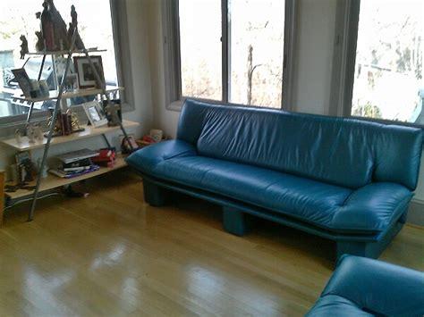 Natuzzi Sofa Repair by Natuzzi Leather Sofa Repair Costco Furniture Furniture