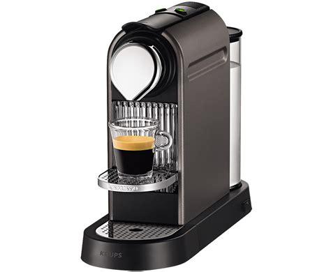 Meilleure Marque Machine Expresso 2499 by Meilleur Cafetiere Expresso Krups Pas Cher