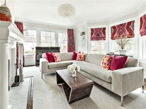 2018 living room furniture variety prices and quality