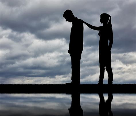 7 Tips On Coping With A Loved Ones by Coping With A Loved One With Addiction 7 Tips