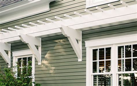 window trellis design wall pergola plans trex pergola cellular pvc pergola