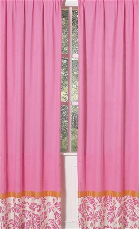 hawaiian window curtains tropical hawaiian window treatment panels for surf bedding