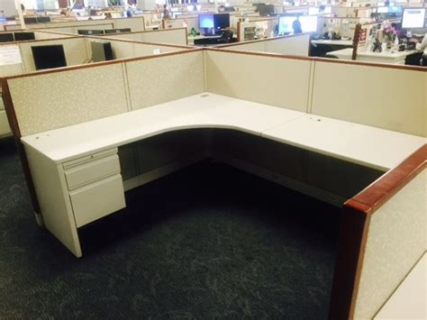 used office furniture irvine photos and images