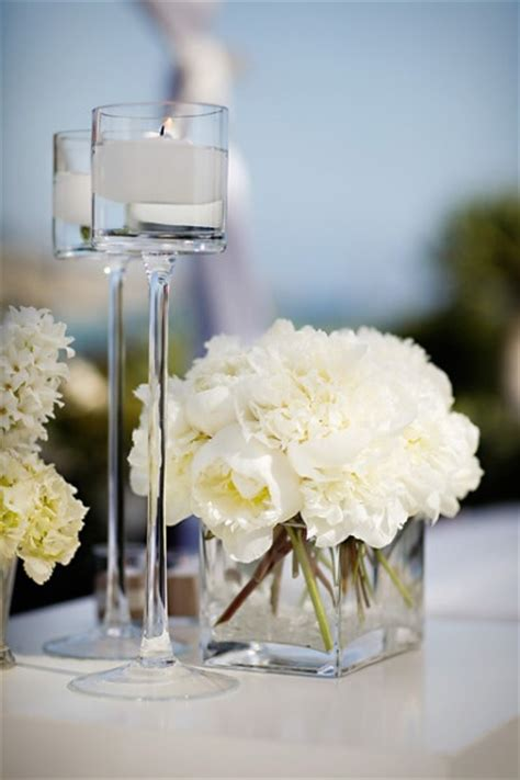 Square Flower Vases by Vases Design Ideas Chic And Square Flower Vases