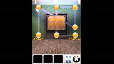 100 doors underground level 13 walkthrough youtube 100 doors of revenge level 81 90 walkthrough youtube