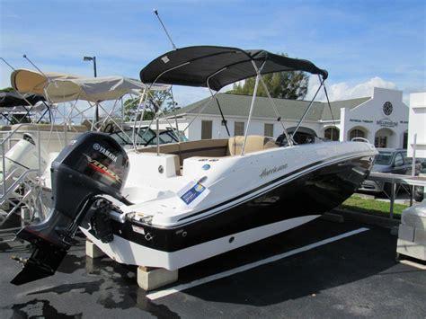 hurricane boats for sale in florida hurricane boats for sale in florida page 2 of 12 boats