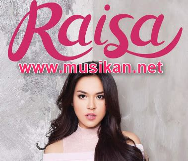 download mp3 raisa kumpulan lagu mp3 raisa album handmade full rar 2016