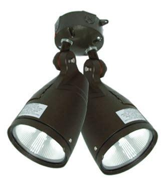 bullet light fixture led 30 watt bullet flood light fixtures white led