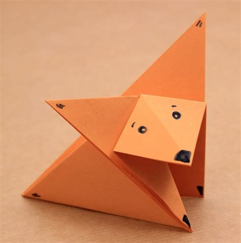 Origami For 9 Year Olds - origami for 9 year olds 28 images create with my