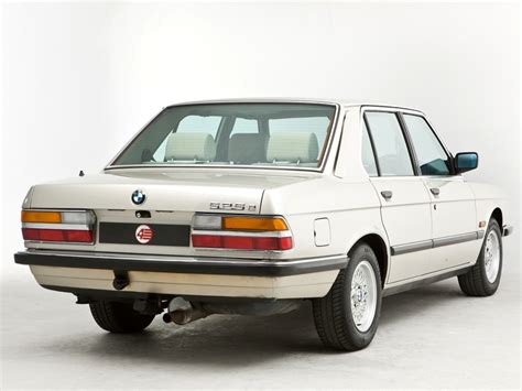 bmw 533i specs 1983 bmw 525e e28 related infomation specifications