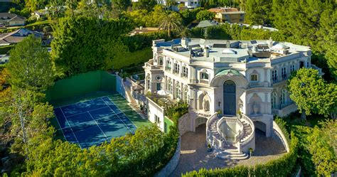 Contemporary Living Rooms chateau de laurel luxury retreats