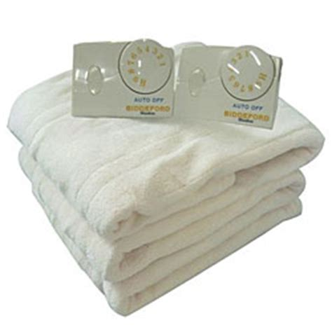 Cost Of Using Electric Blanket by Safe Electric Blankets Heated Electric Blankets