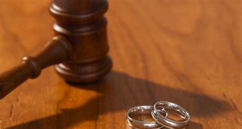divorzio breve alla divorzio breve boom di richieste legos s r l