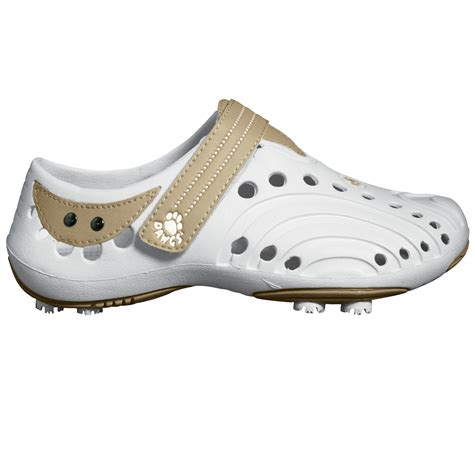 s dawgs spirit golf walking shoes slip on
