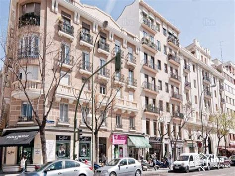 madrid appartments pedrezuela rentals for your vacations with iha direct