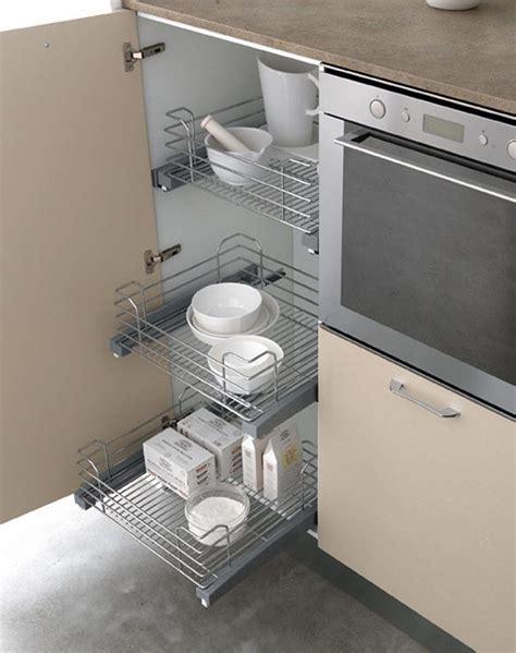 Innovative Kitchen Cabinets Furniture Glamorous Images Of Kitchen Cabinets Design Ideas Teamne Interior