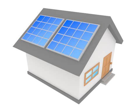 solar panels clipart free solar panel clipart 21
