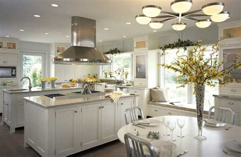 dutch kitchen design wilmette dutch made kitchen remodeling glenview dutch