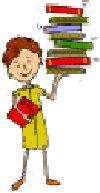 libreria paoline trento libraire la