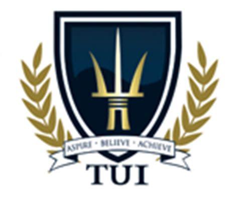 touro university worldwide trident university international wikipedia