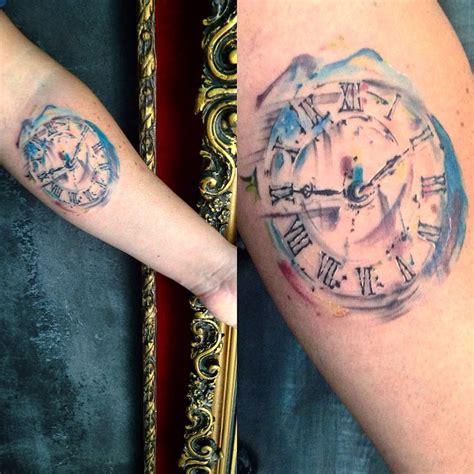 tattoo shops in alabama 154 best vintatt s shop images on