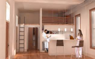 small apartment design with loft from source bedroom cool loft bedroom design ideas for