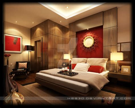 master bedroom images paramount master bedroom by kee3d on deviantart