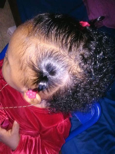 pin  coiffure