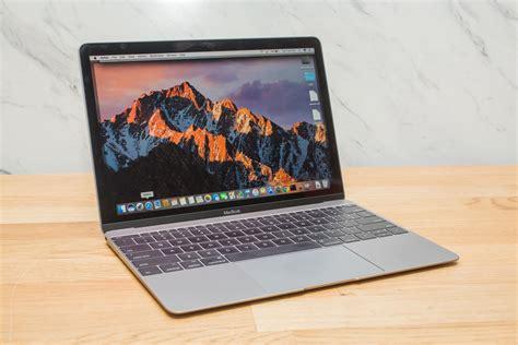 apple macbook air sale best buy flash sale 950 apple 12 inch macbook and more