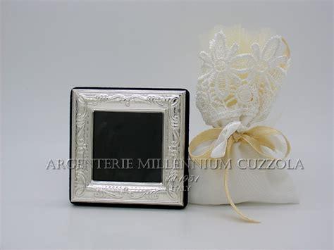 Bingkai Foto Shabby Frame Foto Shabby Shabby stunning cornice argento prezzo photos amazing house