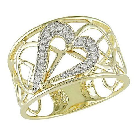 Cameron Prayer Set Yellow 191 best jewelry wedding engagement rings images on