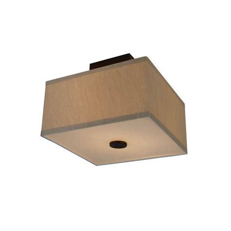 hton bay caffe patina 2 light semi flush mount hton bay close to ceiling lights upc barcode