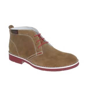 cairns tan leather leather lace shoe