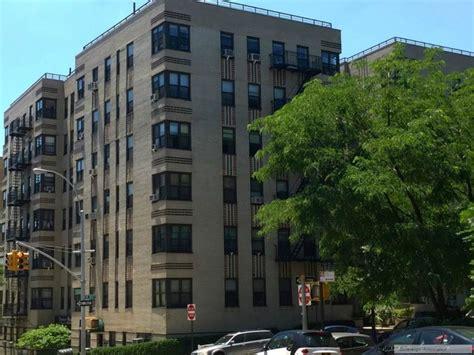 Apartments For Rent Washington Ave Ny 499 Fort Washington Ave New York Ny 10033 Rentals New