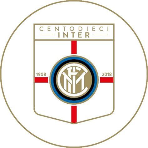 Bantal Logo Inter 1 inter inter
