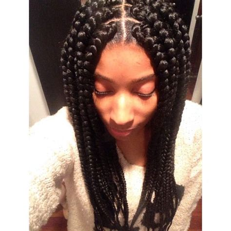 low maintenice weaves 17 best images about box braids on pinterest big box