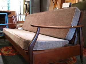 mid century modern furniture reproductions interior design 17 mid century modern furniture