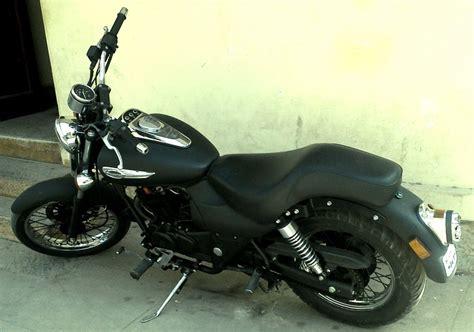 Modified Avenger Bike avenger bike black modified www pixshark images