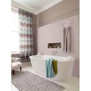 Bathroom Wall Paint Sheen Dulux Bathroom Soft Sheen 2 5l Mellow Mocha