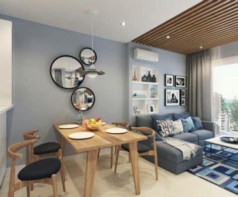 l wohnzimmer einrichten das kleine wohnzimmer bis ins detail einrichten