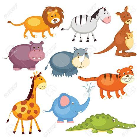 google images animals dessin animaux facile recherche google b 233 b 233