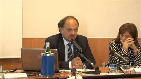 mediazione nazionale mediazione civile obbligatoria risoluzione dei conflitti