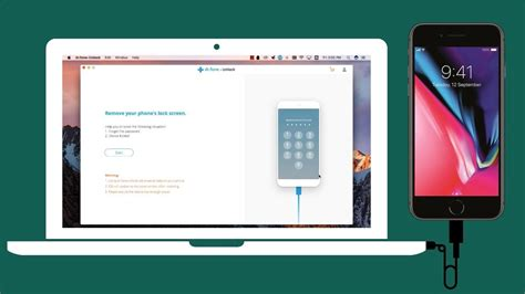 how to bypass iphone 8 plus forgotten passcode on mac unlock iphone passcode
