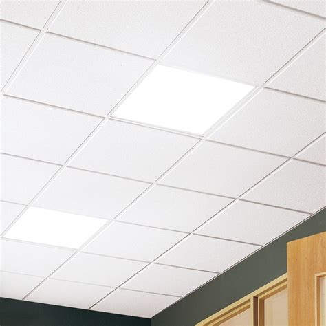 commercial kitchen ceiling tiles commercial kitchen ceilings armstrong ceiling solutions