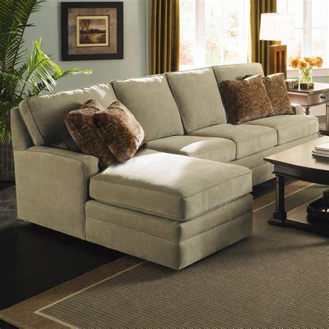 kincaid custom upholstery kincaid furniture custom select upholstery custom 2 piece