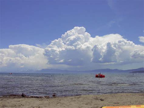 lake tahoe boat rentals kings beach lake tahoe beaches kings beach stretch
