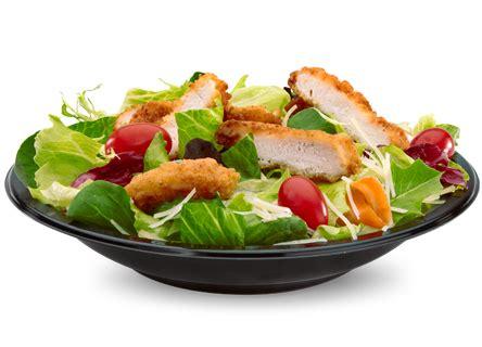 imagenes png comida bancos b 250 squedas y listados emprenemjunts
