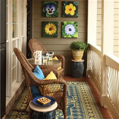 balcony designs for small houses 35 lovely and inspiring small balcony ideas small house decor