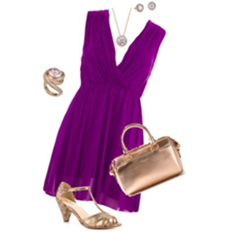 colors that match with purple fashion and style what colors match with purple